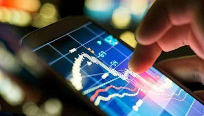 權證投資人一定要了解的權證投資人看多標的TOP5 | Anue鉅亨 - 台股新聞