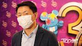 【新冠疫苗】研究顯示5至11歲兒童接種復必泰效果佳 孔繁毅料一兩個月後可安排接種 - 香港經濟日報 - TOPick - 新聞 - 社會