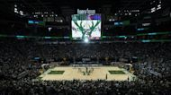 Bucks Square Off Against Suns in Game 6 of NBA Finals