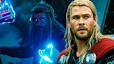 Avengers Endgame: How Powerful Fat Thor Is Compared To His Past Self