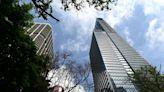 British Inventor Dyson Sells Luxury Singapore Penthouse
