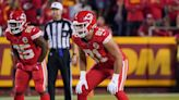 Kansas City Chiefs vs. Tennessee Titans NFL Week 7 Odds, Plays and Insights for October 24, 2021