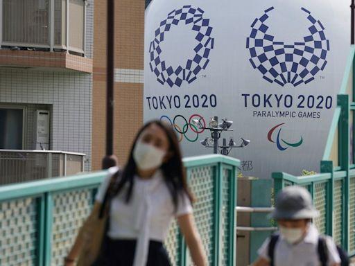 日本疫情延燒「緊急事態宣言」壓不住疫情,36萬人連署要求停辦東京奧運 - The News Lens 關鍵評論網