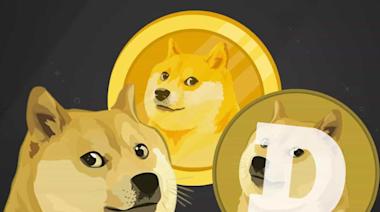 馬斯克一句玩笑話讓狗狗幣崩盤 隔日改口說「要啟動狗狗幣登月計畫」
