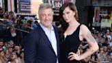 Ireland Baldwin Is Defending Dad Alec Baldwin's Character Amid Rust Shooting Backlash