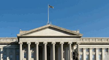 《美債》靜待Fed會議結果 2年債殖利率創1個月高-MoneyDJ理財網