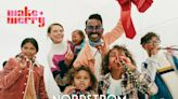 Nordstrom Invites Customers To Make Merry And Celebrate The Season Of Joy