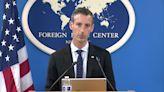 美國務院發言人:台灣是世貿組織負責任成員 (圖)
