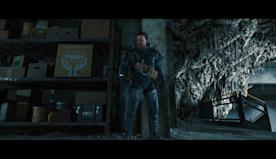 《死亡擱淺 導演版》準備登陸 PS5