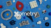 Xometry Announces Availability of The Carbon Platform