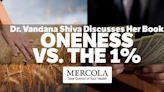 Oneness Versus the 1%