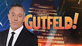 'Gutfeld!' beats Jimmy Fallon's 'Tonight Show' throughout April