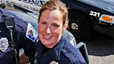 White Cop Who Shot Daunte Wright Named as Hundreds Defy Curfew