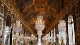 Four digital outings for lovers of palaces