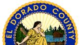 Medicare open enrollment workshop set for El Dorado County residents