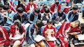 高中免試入學續招釋1萬6849名額 竹苗區最多