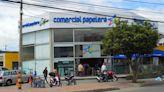 Por millonarias deudas, la reconocida papelería Comercial Papelera inició su proceso de insolvencia