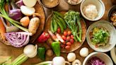 推薦十大美顏保健食品人氣排行榜【2021年最新版】