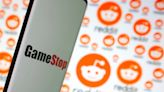 Social media bots may have fueled the GameStop stock frenzy