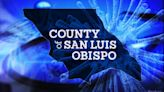 SLO County asking residents to isolate after testing positive for COVID-19   NewsChannel 3-12