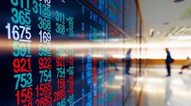 美股漲跌互見!法人:台股能否續漲外資仍是關鍵