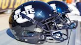 Watch Utah State vs. New Mexico: How to live stream, TV channel, start time for Thursday's NCAA Football game