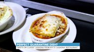 Unique and delicious lasagna recipes