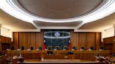 最高法院大法庭裁定:原保地假人頭買賣無效 - 報導者 The Reporter