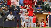 Cardinals winning streak: St. Louis records 11th victory in a row, clinches 14th consecutive winning season
