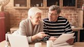 3 Dividend Stocks That Are Perfect for Retirement