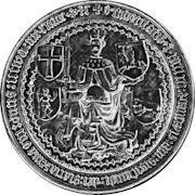 Sigismund Kęstutaitis