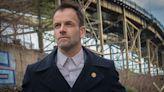 'The Crown': Jonny Lee Miller To Play Prime Minister John Major In Season 5