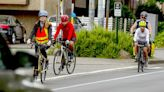 Reconsider bike helmet-law repeal
