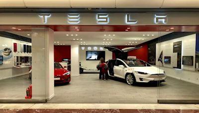 Tesla (TSLA) Raises Model 3 & Y Prices, Moves Headquarters to Texas