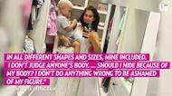 Alec Baldwin, Daughter Ireland Defend Hilaria Amid Fake Accent Drama
