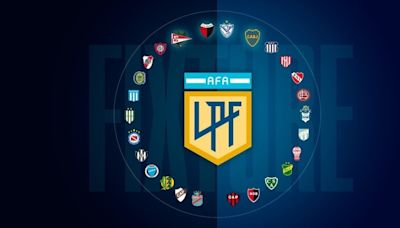 ¿Qué les queda a los 10 primeros de la Liga Profesional?