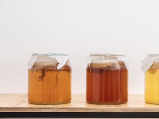 康普酵素飲正夯!營養師帶你認識康普酵素飲的四大保健功效