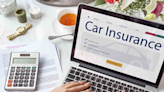 Top Tips For Getting Really Accurate Car Insurance Quotes