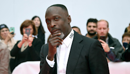Michael K. Williams laid to rest, remembered by Jurnee Smollett: 'Still can't make sense of it'
