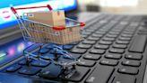 Will change in Amazon, Flipkart festive sale dates impact sales?