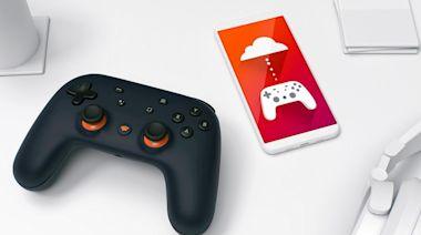 沒遊戲主機也能暢玩3A大作!跨越裝置限制的4大雲端遊戲平台