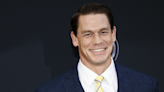 The Rise and Journey of John Cena — WWE Star Turned Movie Star - Hollywood Insider