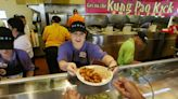 Sacramento-area Panda Express suffers COVID-19 outbreak, reopens with new staff