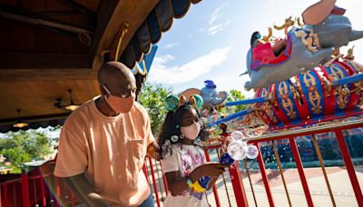 Disneyland ticket prices, tiers: What you need to know to book your next adventure
