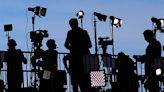Inside the Beltway: Liberal media bias gets global condemnation