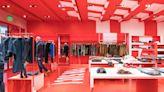 A dozen new stores to discover at NorthPark and Galleria Dallas