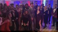 Murphy calls Rep. Gaetz 'putz' after Young Republican gala in Jersey City