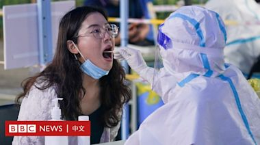 Delta變異病毒攻破南京後會導致中國再現全國性疫情嗎?