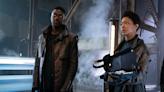 'Star Trek: Discovery' Renewed for Season 4, Filming Begins in November