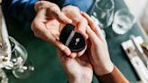 Poundland brings back £1 engagement rings